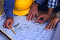 build_foundation
